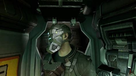 best dead space 2 suit dead space 2 elite and suits with cannon