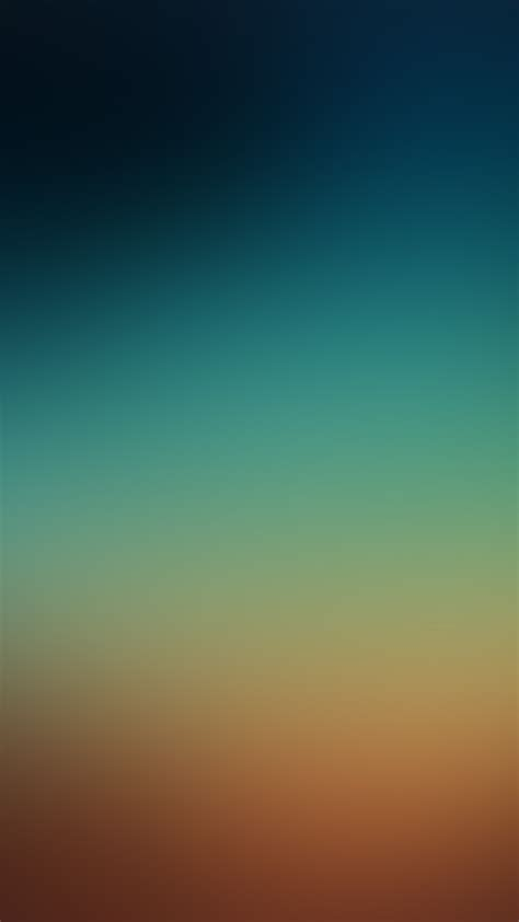 Kemeja White Gradation Blue Abstract for iphone x iphonexpapers
