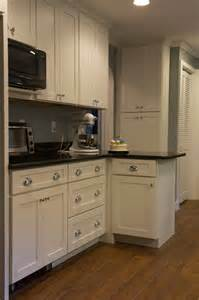 white kitchen cabinets mission cabinets cliqstudios
