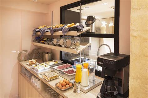 best western quartier best western quartier panth 233 on hotel place monge