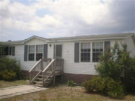 mobile homes for rent in myrtle sc cavareno home