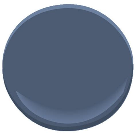 blue benjamin moore benjamin moore color combinations exterior joy studio