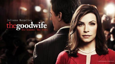 good wife season  pauses  superbowl episode