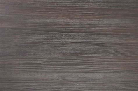 6 quot walnut vinyl plank flooring 0 2mm wear layer glue down 2mm floor m050
