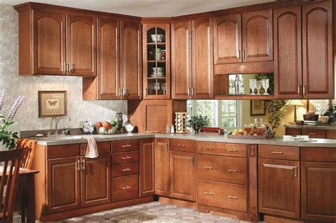 cathedral kitchen cabinets white kitchen traditional metro magic oak cathedral