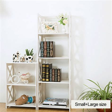 shoe storage small apartment shoe storage small apartment 28 images pin by judi