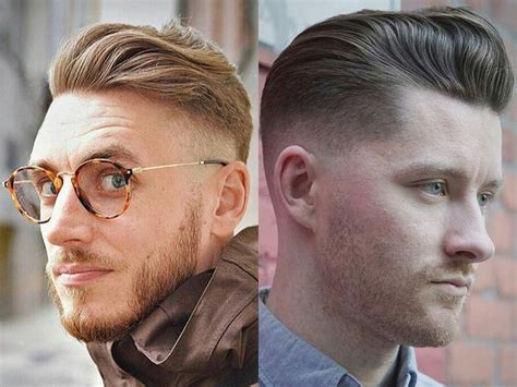 ss haircut ss haircut profleroy does this haircut send alt right a