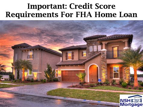 process of buying a house with fha loan house requirements for fha loan 28 images credit requirements for an fha loan in
