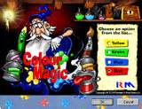 kershaw kids free fun and educational online activities