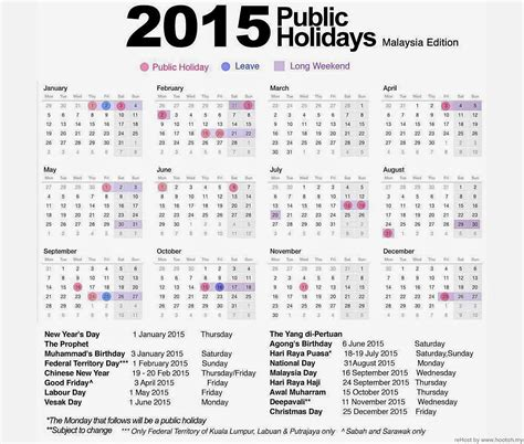 free printable planner 2015 malaysia search results for malaysia calendar with public holiday