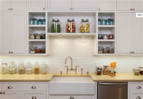 white kitchen cabinets with brushed nickel hardware painted white cabinets brushed nickel hardware open
