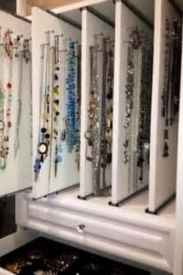 custom jewelry custom jewelry drawer organizer