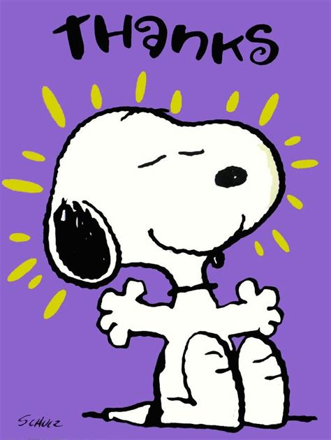 snoopy clipart snoopy cliparts