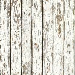 family friends weathered wood wallpaper ffr13281