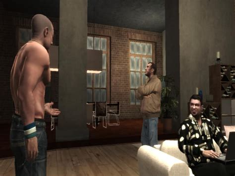 out of the closet gta wiki the grand theft auto wiki