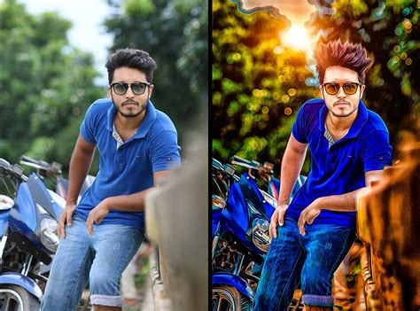 tutorial photoshop photo editing photoshop tutorials photoshop photo editing hard color