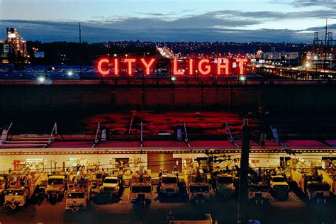city seattle file seattle city light south service center 1998 jpg wikimedia commons