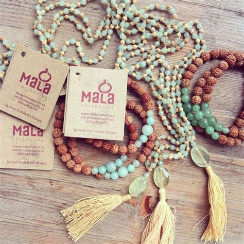 how to wear mala 310 best buda images on buddhism buddha and