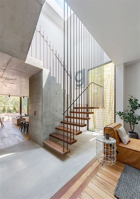 zillow home design quiz beautiful zillow home design home stairs best 25 house stairs ideas on pinterest adastra
