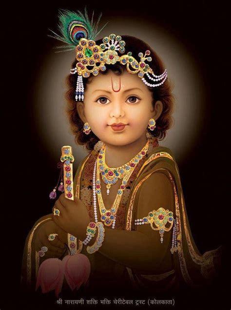 baby krishna god 30 best bhagwan god pictures images on god