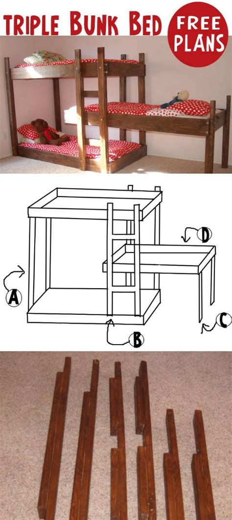 Bedroom L Height by Best 25 Bunk Bed Rooms Ideas On Beds For