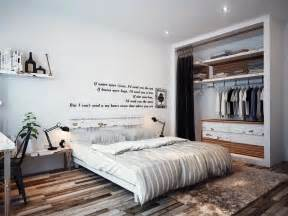 6 diy bed frame ideas to sleep in style free sles