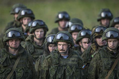 russian military putin orders snap military drills on nato border