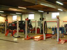 Garage Insurance Companies by Strategic Insurance Solutions Inc