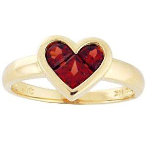 Wedding Rings With Rubies by Ruby Wedding Rings Los Angeles The Wedding