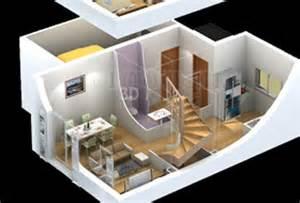 Charmant Logiciel Gratuit Decoration Interieur Maison #3: appartement-3d-gratuit-plan-la-decoration-u-logiciel-d-appartement-gratuit-07271803-faire-mac-dappartement.jpg