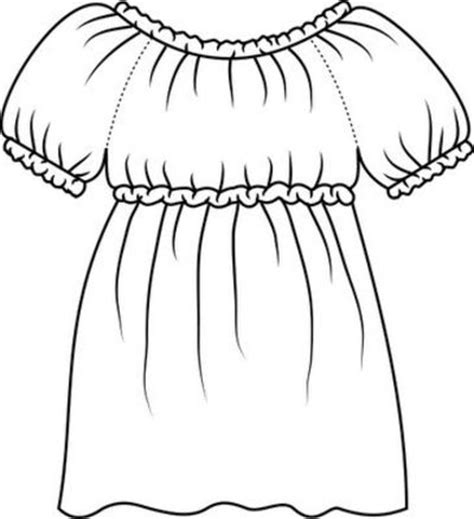 manketti tree coloring page drawing of the blouse colouring pages page 2