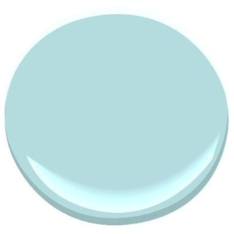 17 best images about paint colors on paint colors cove and satin