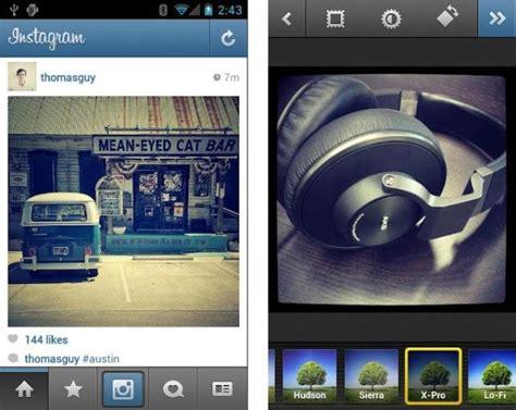 tutorial de como utilizar instagram instagram como baixar e usar ღ 176 dicas e tutoriais para