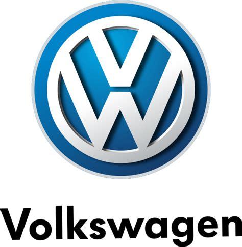 volkswagen logo png volkswagen emissions fraud lawsuits kreindler