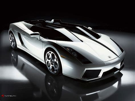 fastest lamborghini the best cars from lamborghini automotive cars