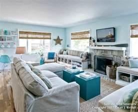 Livingroom Themes living room ideas style beaches ideas beach themes modern living rooms