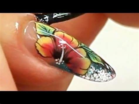 diese erstaunliche entdeckung pictures of nail art netting joy studio design gallery