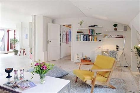 decorating studio apartment small studio apartment small studio apartment decorating