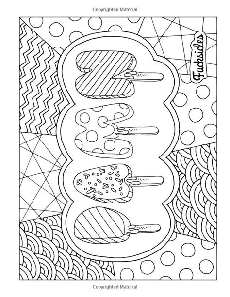 1441 Best Images About Coloring Pages On