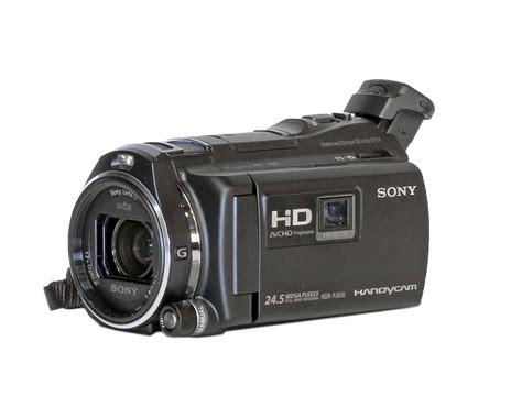 Terbaru Sony Pj 810 Handycam Sony Pj810 sony hdr pj810 videokamery cz