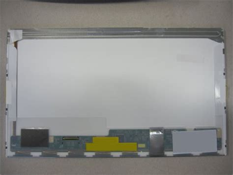 toshiba satellite l775d s7304 laptop lcd screen 17 3 wxga led compatible replacement o