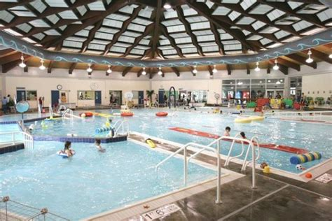 best indoor swimming pools best public indoor swimming pools amazing swimming pool