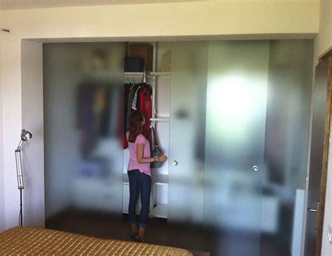 guardaroba ante scorrevoli specchio armadio 2 ante scorrevoli specchio armadio ante