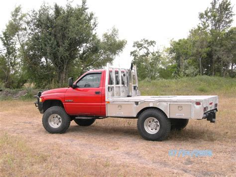 flat bed dodge flatbed picture 7 reviews news specs buy car