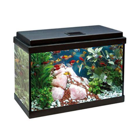 muebles acuarios acuarios y muebles para peces