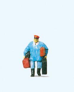 Preiser 29084 Clown 1 87 sensenmann preiser 29004 1 87 figuren 1 87