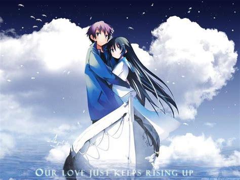 anime fantasy romance top 10 fantasy action romance anime memes