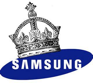 Merk Hp Samsung Yang Bagus techno site ape merk handphone terbaik di indonesia