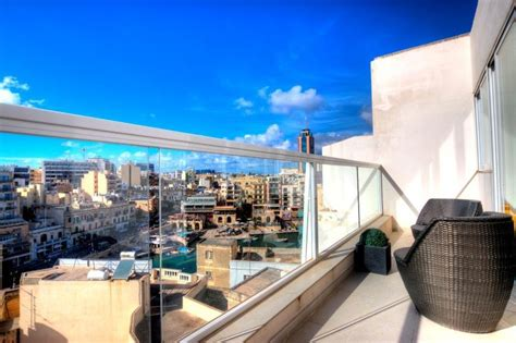 Appartments In Malta by Accommodation In Malta Sliema Bugibba Mosta Zejtun