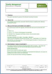 Accounting Sop Template by Best 25 Standard Operating Procedure Ideas Only On